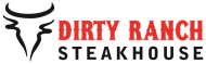 Dirty Ranch - Steakhouse & Takeaway