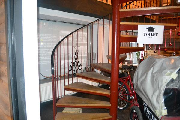 før-besøget_trappe