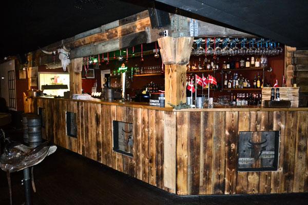 før-besøget_bar