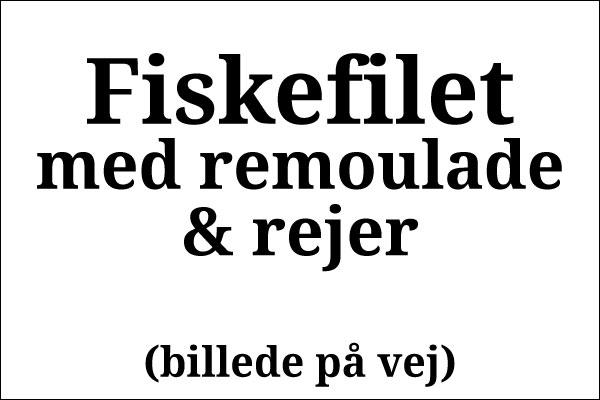 selskabsmad-smørrebrød-fiskefilet